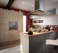 cuisine loft leroy merlin les tendances imaginées par leroy merlin côté maison