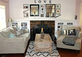 100 40 beach house decorating beach home decor ideas 77