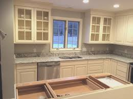how to decorate kitchen cabinets kitchen cool revere pewter kitchen cabinets decor color ideas