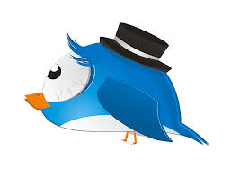 tutorial corel draw menggambar kartun how to create a quirky twitter bird in corel draw