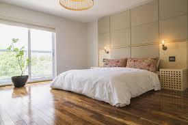 feng shui master bedroom how to feng shui your bedroom