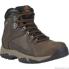 shoes u0026 footwear classic timberland thorton mid gtx boot men u0027s
