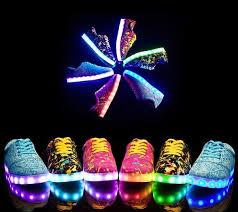 boots sale uk ebay best 25 light up trainers uk ideas on pleated skirt