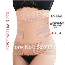 post pregnancy belly wrap postpartum belly binding postpartum abdomen belt belly wrap hip
