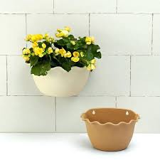 articles with hanging wall planters australia tag hanging wall