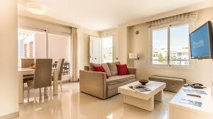 appartement 1 chambre appartement 1 chambre à coucher marbella location de vacances