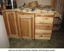 denver hickory kitchen cabinets denver hickory kitchen cabinets playmaxlgc com