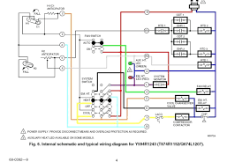 new wiring diagram for 480v to 120v transformer 480 input 240 120