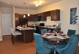 apartments in alamo ranch bjyoho com