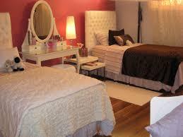 Schlafzimmer Design Vintage Schlafzimmer Gemtlich On Moderne Deko Ideen Plus Teens Room