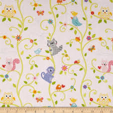 192 best fabric images on pinterest quilting fabric print