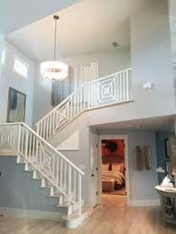 color spotlight silver strand by sherwin williams wall colors