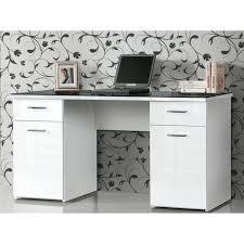 bureau avec plateau coulissant bureau avec plateau coulissant bureau bureau plateau verre
