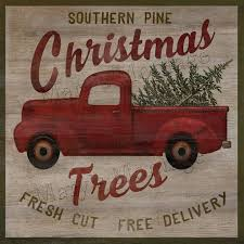 Christmas Vehicle Decorations 1053 Best Christmas Car Decorations Images On Pinterest