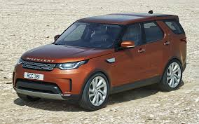 land rover wallpaper 2017 land rover discovery 2017 wallpapers and hd images car pixel