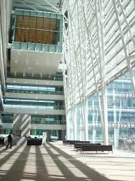 bureau architecte qu饕ec les architectes fabg design montréal