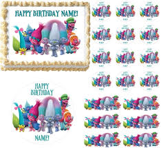 edible cake images edible cake topper image cupcakes cake decoration party topper