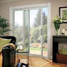 American Craftsman Patio Door American Craftsman 70 Series At The Home Depot