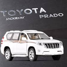 toyota all cars models get cheap model cars toyota aliexpress com alibaba