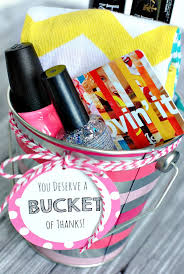 the 25 best daycare teacher gifts ideas on pinterest daycare