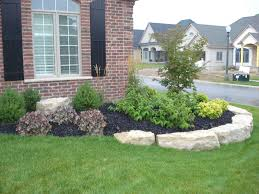 landscaping around patios u2026 landscape 60 60 60 from done