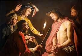 how to offer jesus my passion the great adventure catholic bible