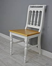 holzstühle esszimmer stuhl holzstuhl küchenstuhl otto massiv weiß braun holz landhaus