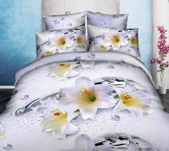 3d bed sheet 3d bed sheet suppliers and manufacturers at alibaba com