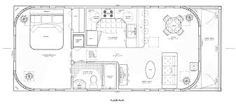 interior layout dwg glamorous wooden house design dwg pictures simple design home