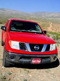 nissan frontier intake manifold spacer 2point2cobalt 2005 nissan frontier crew cabse pickup 4d 5 ft specs