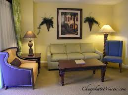3 Bedroom Hotels In Orlando Forget Your Usual Disney Resort How To Score A Vacation At