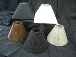 small l shades for chandeliers uk mini l shades for crafts l design ideas