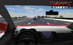traffic racer apk traffic racer 1 02 apk androidappsapk co