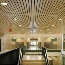 metal false ceiling decor d home