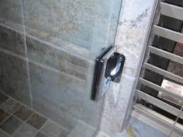 Shower Door Hinges Shower Door Hinges In Fort Myers Fl