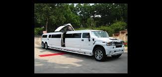inside lamborghini limo presidential limo hummer limos