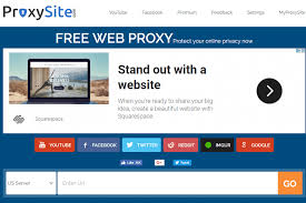free finders websites 9 best free anonymous web proxy servers