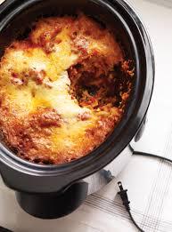 ricardo cuisine francais cooker lasagna ricardo