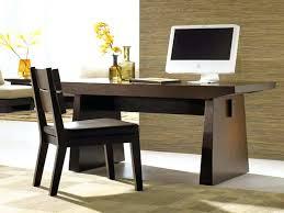 home office furniture contemporary desks modern home desk ventureboard co