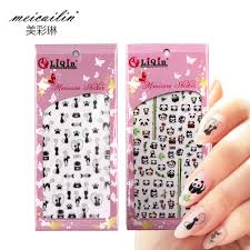 online buy wholesale nail art water decals from china nail art
