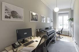 location bureau geneve csdk geneve salle bureau 1 csdk architectes