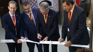 cara membuat watermark sendiri s60v3 mondelēz opens state of the art biscuit factory in bahrain