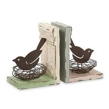 cheap bird bookends find bird bookends deals on line at alibaba com