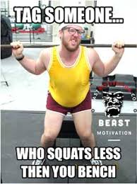 Squat Meme - sexy girls fitness gain before and after