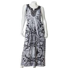 apt 9 clothing 73 best simply vera wang apt 9 ab studio women s clothing images