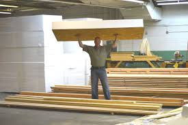 our roof system evergy efficient green building logangate homes