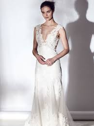 Rita Vinieris Wedding Dresses Designer by Rivini Spring 2018 Collection Bridal Fashion Week Photos