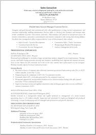 manager resume objective exles sales manager resume sles prettify co