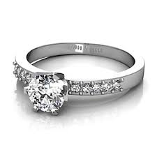 sears engagement rings stunning engagement rings at sears 62 in home decor ideas with