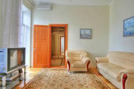 apartment with balcony one bedroom apartment with balcony kiev for rent 3 kostelna str kiev